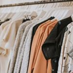 Kleidertauschbörsen: Weitergeben statt wegwerfen!
