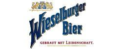 Wieselburger Logo