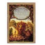 """Bestseller """"The Neverending Story"""" um 20% günstiger!"""