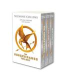 The Hunger Games: Special Edition Box um 20% günstiger!