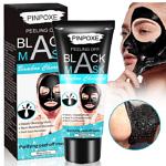 PINPOXE Anti-Mitesser-Maske zum kleinen Preis!