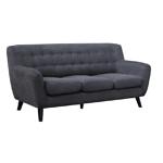 Dreisitzer-Sofa besonders günstig!