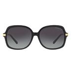 Michael Kors Sonnenbrille in Aktion!