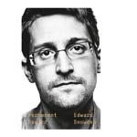 """""""Permanent Record"""" von Edward Snowden um 20% billiger!"""