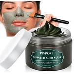 Pflegende Gesichtsmaske um 41% günstiger!