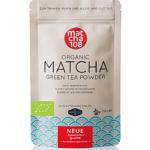 Bio Matcha-Tee im Angebot!