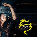 Legal & wach durch die Nacht mit nao® brain stimulation!