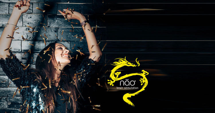 nao® brain stimulation