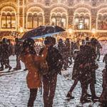 Wien entdecken: Das ultimative Winter-Programm für Studis.