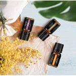 Aromatherapie Öl Set zum Schnäppchenpreis!
