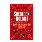 Sherlock Holmes & the Christmas Demon um 20% günstiger!