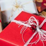 Günstige Geschenke zu Weihnachten: Passende Gutscheine für Studenten!