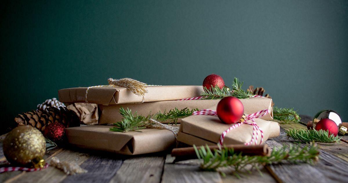 Günstige Geschenke zu Weihnachten: Passende Gutscheine für Studenten