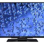 32 Zoll Fernseher Silva Schneider um 100€ günstiger!