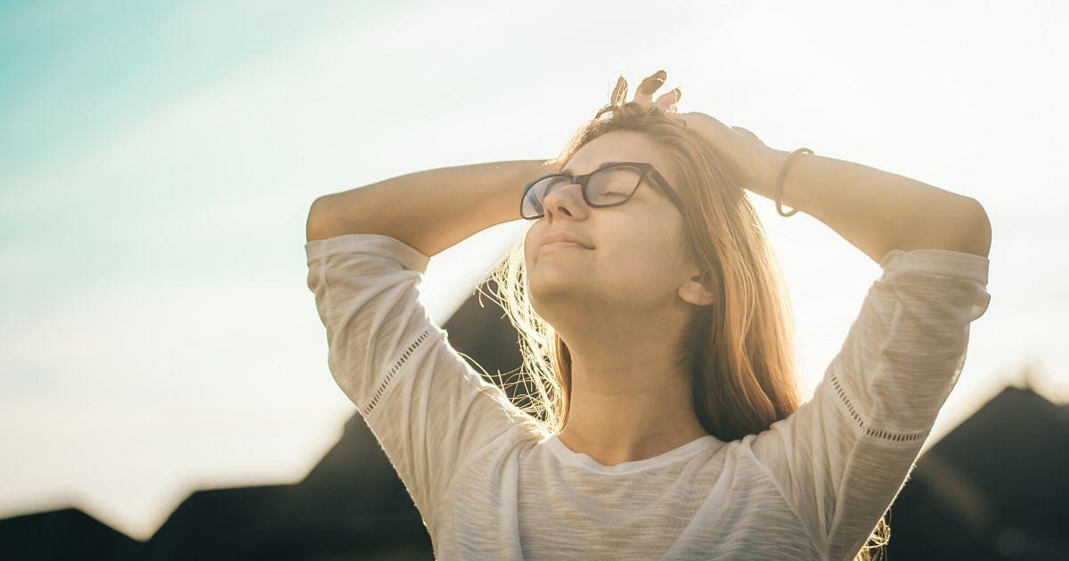 Tipps gegen Stress im Studium