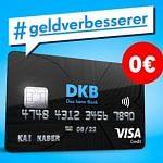 25€ Amazon Gutschein für jedes DKB Studentenkonto!