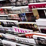 Studentenabos: Die besten Angebote für Studis im Überblick!