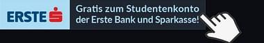 iamstudent PLUS gratis mit Erste Bank