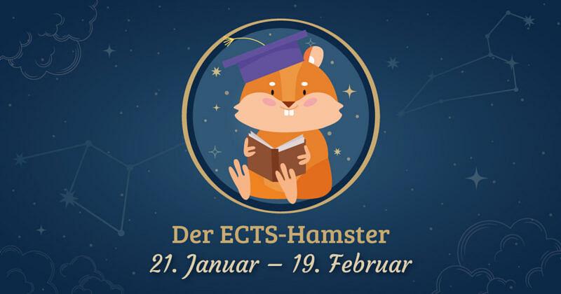 studiskop der ects-hamster